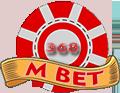M Bet 368